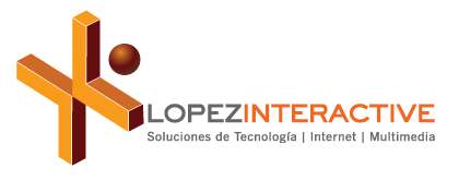 Lopez Interactive